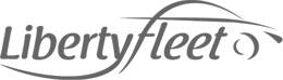 LibertyFleet