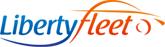 Liberty Fleet