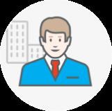 Gestionnaire de flotte / Dirigeant de PME